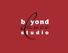 BeyondDance-Rojo_1